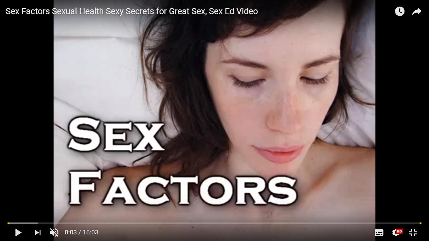 σέξι σεξ v